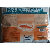NOVA – MINLEC FOR FISH